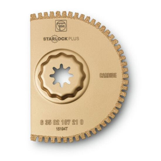Keményfém fűrésztárcsa  (üvegszál vágáshoz) 90*1,2mm 1db/csomag