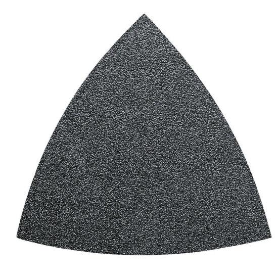 Cirkon csiszolópapír   K80   35db/cs.