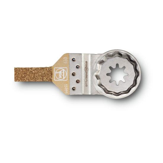 Keményfém reszelő 30*10mm 1db/csomag