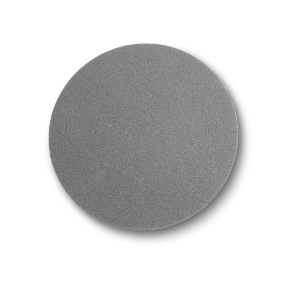 Csiszolópapír P500 D115